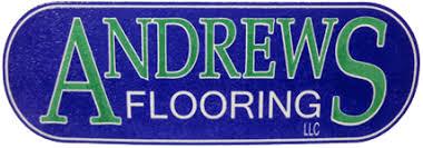 welcome to flooring llc in shreveport