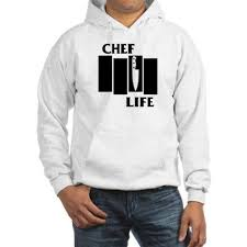 27 best chef hoodie images on pinterest hoodies a chef and