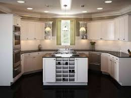 one wall kitchen designs with an island kitchen one wall kitchen advantages and disadvantages one wall