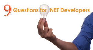 Roles And Responsibilities Of Net Developer Resume 9 Interview Questions Every Net Developer Should Be Prepared To