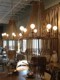 How To Decorate A Chandelier With Beads Regina Andrew Design Beaded Turquoise Chandelier Candelabra Inc