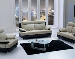 sofa incridible living room best couches design ideas to cheap
