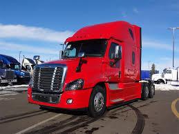 truck mailer