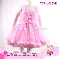 summer new minnie dress cartoon mouse polka dots baby dress