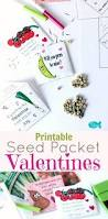 505 best valentine u0027s day for kids images on pinterest valentine