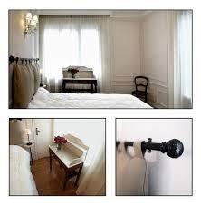 chambre d hotes luxe chambres d hotes chambres d hôtes à le luxe à prix doux