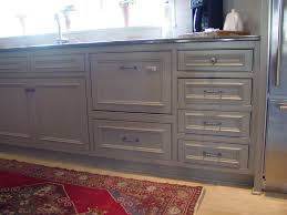 Kitchen Cabinet Molding by Cabinet Base Moulding Best Home Furniture Ideas With Regard To