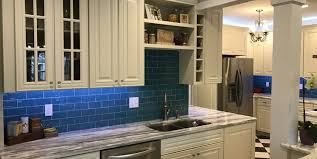 southern all wood cabinets orange county kitchen cabinets premium cabinets
