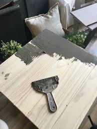 ikea hacks coffee table latest ikea hack leksvik coffee table designs ikea hack coffee table