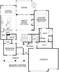 100 economy home plans best 25 flat house design ideas on