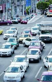 ultimo dia para pagar refrendo edomex 2016 amplían plazo para pago de refrendo vehicular en el edomex