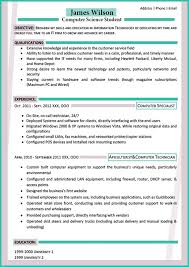resume format for ece engineering freshers pdf creator what should i wear when i report for jury duty format of simple