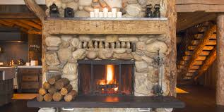 country hearth u0026 veneer fireplaces stone veneer hearth stones