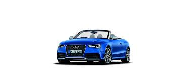 audi wexford pa used cars wexford pa used cars trucks pa r e jahn auto sales