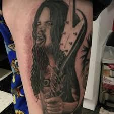 last detail tattoo studio 14 photos tattoo 8402 w morgan ave