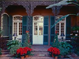 tours new orleans home and courtyard tours the historic new orleans collection