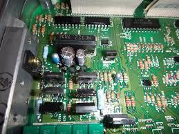 lexus sc300 ecu repair injectors constant make zapping noise clublexus lexus forum