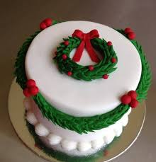 Decorating A Christmas Cake South Africa by 107 Best Natal Images On Pinterest Christmas Foods Recipes And