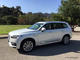 xc90 test drive 2016 volvo xc90 mobile wallpapers 10383 grivu com