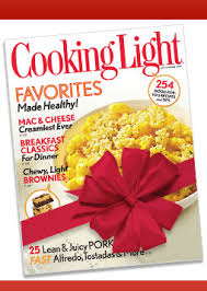 cooking light subscription status gc 1 jpg