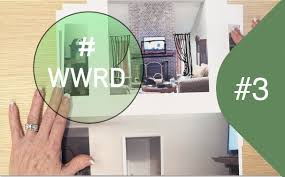 how to decorate a living room wwrd 3 youtube