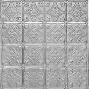 Decorative Ceiling Tile by Tin Ceilings Buy Tin Ceiling Tiles Decorative Ceiling Tiles
