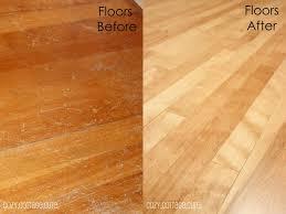 refinish engineered hardwood floors meze
