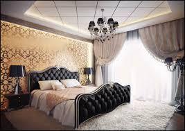 romantic master bedroom designs 20 master bedroom design ideas in