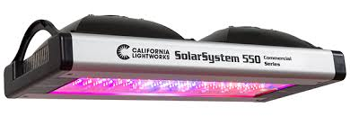 california led grow lights commercial led grow light system for greenhouses indoor gardens