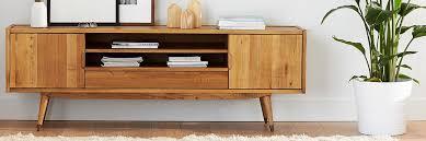 Storage Furniture Living Room Living Room Storage Living Room Storage Furniture Scandis