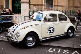 volkswagen beetle white 2017 how the iconic vw beetle keeps rolling from the screen to the