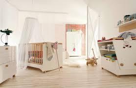 chambre bebe blanche chambre bébé blanche photo 10 10 c est beau et lumineux
