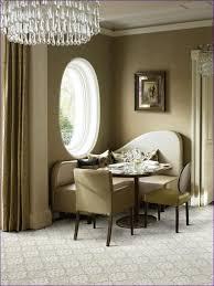 Bedroom Carpet Color Ideas - carpet and wall color combinations carpet ideas