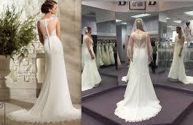 wedding dress bustle bustle for sheath dress weddings beauty and attire wedding