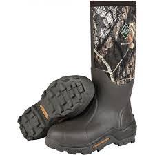 men u0027s boots page 7 of 10 264 shoes