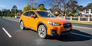 subaru crosstrek black wheels australia has serious sales momentum