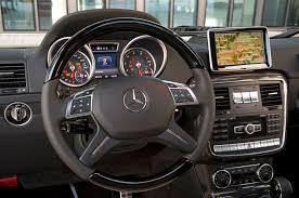 mercedes g wagon 2016 2016 mercedes benz g550 first drive review
