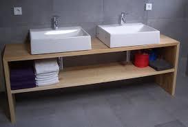massivholzmöbel badezimmer badmöbel holzwerkstatt ebi