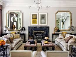 fashion home interiors alice lane home high fashion home blog best