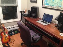Your Own Home Recording Studio How To Make Your Own Music Home Create Your Own Home Recording Studio