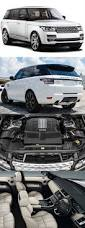 why rangerover sport is defined as an all time great suv for