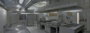 Kitchen Ventilation System Design Kitchen Commercial Kitchen Vent Best Home Design