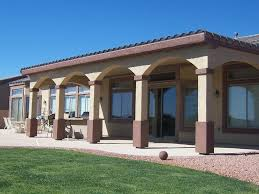 Patio Cover Designs Pictures Patio Cover Ideas New Decoration Diy Patio Cover Designs And Ideas