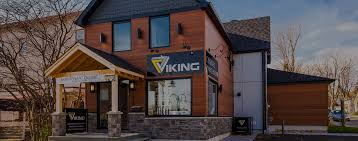 viking kitchens and flooring kitchen cabinets gatineau