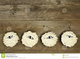 buttercream halloween mummy cake cakes cream and search apple