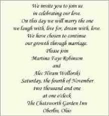 wedding quotes for invitation cards wedding quotes for invitations weddings234