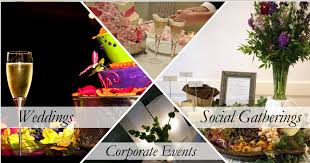 wedding and event planning celebrations event planning denver colorado denver colorado