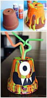 Halloween Crafts For Young Children - toilet paper roll bat craft for kids toilet paper roll bat