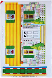 best 25 doll houses for sale ideas on pinterest doll houses my