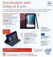best thanksgiving deals 2013 dell black friday 2013 ad find the best dell black friday deals